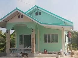 bungalow house archives bahay ofw