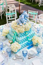 20 best baby showers in la images on pinterest twin first