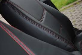 couvre si e auto b housses de siège seat ibiza seat styler fr