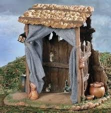 home interior nativity set 82 best presepios images on nativity sets