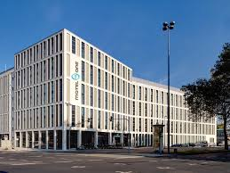 motel one köln waidmarkt cologne germany booking com