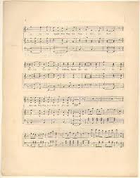 bonnie blue flag conf0007 historic american sheet music duke