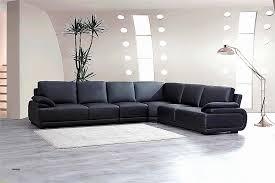 épaisseur cuir canapé epaisseur cuir canap ensemble canape vivaldi noir design with