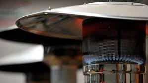 patio heater indoors ballarat man dies using patio heater inside the courier