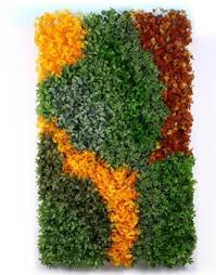 Fake Grass Mats Patio Fake Flower Mat Patio Hedge Plant Grass Lawn Turf Tree Topiary