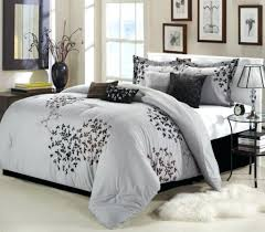 King Size Bedding Sets For Cheap Cheap King Size Bedding Modern Bedding Bed Linen