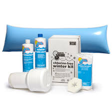 Intex Pool 14x42 Summer Waves Salt Water System Walmart Com