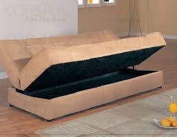 some tips when buying futon sofa beds elegant furniture design