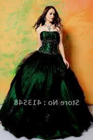 dark green wedding dress naf dresses wedding dress ideas