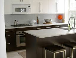 redone kitchen cabinets cabinet mobile home kitchen cabinets kittens mobile home window