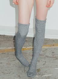 baserange the knee sock port
