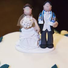 wedding cake leeds wedding cake toppers on their cakes totally toppers