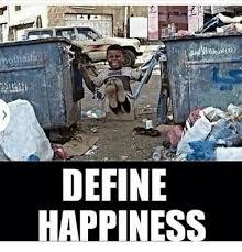 Define A Meme - hoihaila define happiness meme on me me