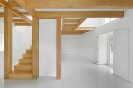 interior columns for homes home design frightening interior pillars picture concept best