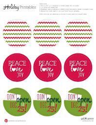make your printables merry u0026 bright printables pinterest