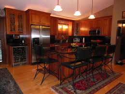 Used Kitchen Cabinets Nh Nh Homes Under 200k Southern Nh Homes Under 200k