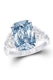 diamond rings engagement rings blue diamond rings beautiful engagement rings