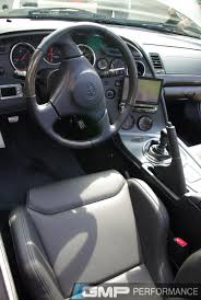 custom supra interior gmp gallery toyota supra with recaro sportster cs seats