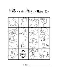 bingo halloween apk download
