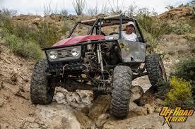 jeep rock buggy jim hughes u0027 formula toyota rock crawler