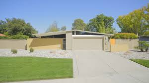 sacramento eichler homes eichlers for sale in sacramento ca