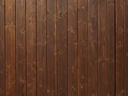 wooden texture moncler factory outlets com