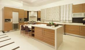 Glass Kitchen Cabinets Doors by Enthrall Restaining Kitchen Cabinets From Dark To Light Tags