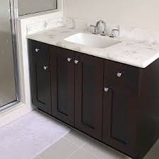 marble countertop for bathroom cultured marble countertops countertopinvestigator com