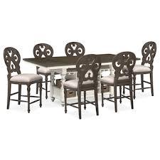City Furniture Dining Room Sets Shop Dining Room Furniture Sale Value City Furniture