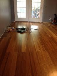 63 best hardwood floors images on hardwood floors