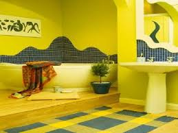 blue and yellow bathroom ideas see all our bathroom design ideas on house design food and