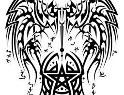 zodiac libra tattoo designs photos pictures and sketches