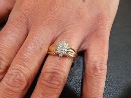 10 karat diamond ring cheap 3 karat ring find 3 karat ring deals on line at alibaba