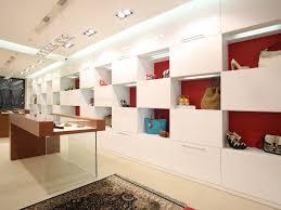 boutique interior design firm delectable boutique interior