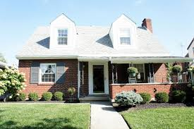 lockland real estate find your perfect home for sale