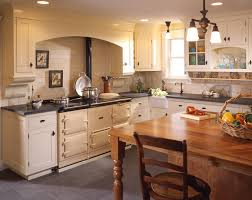 Aga Kitchen Designs Phifer Residence Traditional Kitchen Seattle By H2k Design