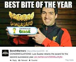 World Cup Memes - a look back at the best world cup memes of 2014 shocking news