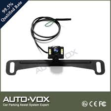 mazad car reversing camera for honda fit reversing camera for honda fit