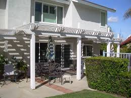 Patio Covers Enclosures California Patios Home Page