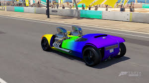 rainbow cars forza horizon 3 livery contests 51 community events forza