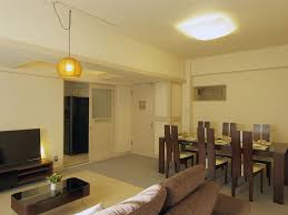 40 square meters to feet special offer 110 square meters 1 184 square feet 3br nakano