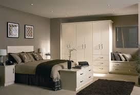 Modern Fitted Bedrooms - bedroom design uk bedroom design uk home interior design ideas