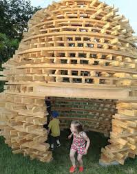 home playground ideas archives playscapes