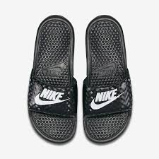 nike benassi women u0027s sandal nike com
