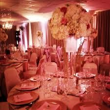 Wedding Planner Miami Best Wedding Planner In Miami Cely U0027s Events