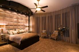 Bedroom Furniture Showroom by Custom Furniture Interior Expressions Design Showroom Oro