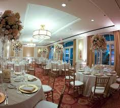 Tables Rental In West Palm Beach Rent Event Spaces U0026 Venues For Parties In West Palm Beach Eventup