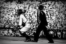 black and white baseball wall murals wall design black and white baseball wall muralsciophoto may 2012