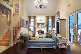 madison lane condos about reid u0027s heritage homes