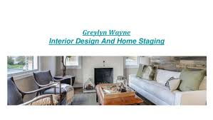 Interior Design Consultant Hourly Rate Interior Design Consultant Home Staging And Decorating Company Real U2026